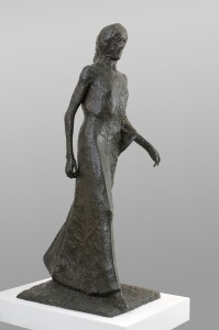 © The Estate of Elisabeth Frink